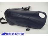 BikerFactory Copriserbatoi Bagster X BMW K 100 base %28nuda senza carena%29 4886 1002630