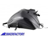 BikerFactory Copriserbatoi Bagster X BMW K 1600 GT K 1600 GTL scegli il colore adatto alla tua moto. 1019533