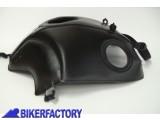 BikerFactory Copriserbatoi Bagster X BMW K 75 %28sella bassa%29 4883 1002632