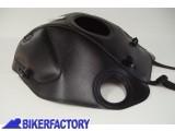 BikerFactory Copriserbatoi Bagster X BMW Mod. K 100 RS K 75 RT LT K 100 LT RT K 100 RS 16V 4911 1002634