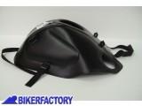 BikerFactory Copriserbatoi Bagster X BMW Mod. K 1100 K 1100 LT K 1100 RS 4899 1002635