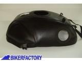 BikerFactory Copriserbatoi Bagster X BMW Mod. K 75 K 75S K 75 C 4906 1002633