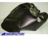 BikerFactory Copriserbatoi Bagster X BMW Mod. R 100 GS PD 1989 96 4896 1002639