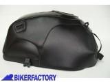 BikerFactory Copriserbatoi Bagster X BMW Mod. R 50 5 R 90 S R 60 7 R 75 7 R 100 7 R 45 R 60 R 65 R 80 R 100 %2B S CS RS RT %28anni 1969 1995%29 4881 1002637