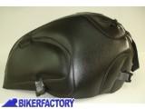 BikerFactory Copriserbatoi Bagster X BMW Mod. R 80 100 GS 1987 89 faro tondo 4897 1002640