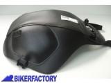 BikerFactory Copriserbatoi Bagster X BMW Mod. R 80 GS 1%C2%B0 serie %28%2780 %2787%29 4880 1002636