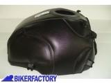 BikerFactory Copriserbatoi Bagster X BMW Mod. R 80 R 100 Mystic e GS %28%2790 %2795%29 4889 1002638