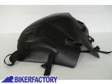 BikerFactory Copriserbatoi Bagster X BMW R 1200 GS %2704 %2707 scegli il colore adatto alla tua moto. 1002574
