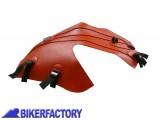 BikerFactory Copriserbatoi Bagster X BMW R 1200 GS %28%2708 in poi%29 scegli il colore adatto alla tua moto. 1002581