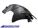 BikerFactory Copriserbatoi Bagster X BMW R 1200 GS Adv scegli il colore adatto alla tua moto.. 1002590