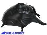 BikerFactory Copriserbatoi Bagster X BMW R 1200 GS LC scegli il colore adatto alla tua moto. 1025264