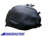 BikerFactory Copriserbatoi Bagster X BMW R 1200 R scegli il colore adatto alla tua moto. 1002600