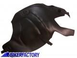 BikerFactory Copriserbatoi Bagster X BMW R 1200 RT scegli il colore adatto alla tua moto. 1002609