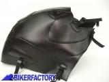 BikerFactory Copriserbatoi Bagster X BMW R 1200 S scegli il colore adatto alla tua moto. 1002619
