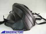 BikerFactory Copriserbatoi Bagster X CAGIVA NAVIGATOR 1000 CANYON 900 scegli il colore adatto alla tua moto. 1010817