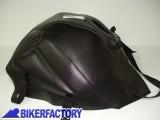 BikerFactory Copriserbatoi Bagster X CAGIVA RAPTOR scegli il colore adatto alla tua moto. 1010807
