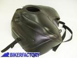BikerFactory Copriserbatoi Bagster X DUCATI 1198 1098 848 scegli il colore adatto alla tua moto. 1010863