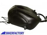 BikerFactory Copriserbatoi Bagster X DUCATI 916 748SP 996 998 scegli il colore adatto alla tua moto. 1010857