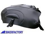 BikerFactory Copriserbatoi Bagster X DUCATI GT 1000 scegli il colore adatto alla tua moto. 1024018