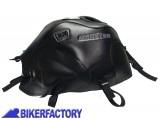 BikerFactory Copriserbatoi Bagster X DUCATI MONSTER 600 1000 S4 S2R S4R MONSTER scegli il colore adatto alla tua moto. 1010816