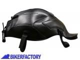 BikerFactory Copriserbatoi Bagster X DUCATI MONSTER 696 1100 1100S scegli il colore adatto alla tua moto. 1010847