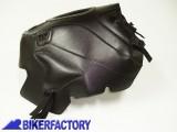 BikerFactory Copriserbatoi Bagster X DUCATI MULTISTRADA 1000 1100 scegli il colore adatto alla tua moto. 1011099
