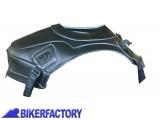 BikerFactory Copriserbatoi Bagster X DUCATI MULTISTRADA 1200 scegli il colore adatto alla tua moto. 1010658