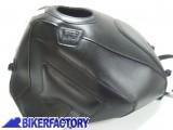 BikerFactory Copriserbatoi Bagster X DUCATI ST2 ST3  ST4 scegli il colore adatto alla tua moto. 1024005