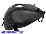 BikerFactory Copriserbatoi Bagster X SUZUKI GSX 600 F scegli il colore adatto alla tua moto. 1011072