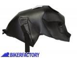 BikerFactory Copriserbatoi Bagster X TRIUMPH TIGER 1200 EXPLORER XC scegli il colore adatto alla tua moto. 1021014