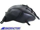 BikerFactory Copriserbatoi Bagster scegli il colore adatto alla tua moto. 1028023