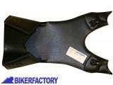 BikerFactory Copriserbatoi Bagster x BMW F 650 GS TWIN scegli il colore adatto alla tua moto. 1002374