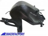 BikerFactory Copriserbatoi Bagster x BMW F 800 GT scegli il colore adatto alla tua moto. 1025200