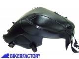 BikerFactory Copriserbatoi Bagster x BMW F 800 R scegli il colore adatto alla tua moto. 1002399
