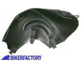 BikerFactory Copriserbatoi Bagster x BMW F 800 S ST scegli il colore adatto alla tua moto. 1002404