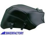 BikerFactory Copriserbatoi Bagster x BMW HP 2 Sport scegli il colore adatto alla tua moto. 1002525