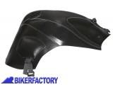 BikerFactory Copriserbatoi Bagster x BMW K 1200 R K 1300 R scegli il colore adatto alla tua moto. 1002540