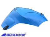 BikerFactory Copriserbatoi Bagster x BMW K 1200 R Sport BA1510D 1002529