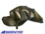 BikerFactory Copriserbatoi Bagster x BMW K 1200 S K 1300 S scegli il colore adatto alla tua moto. 1002562