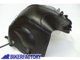 BikerFactory Copriserbatoi Bagster x BMW R 1100 S R 1150 S scegli il colore adatto alla tua moto. 1002488
