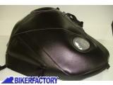 BikerFactory Copriserbatoi Bagster x BMW R 1150 GS Adv scegli il colore adatto alla tua moto.. 1002441