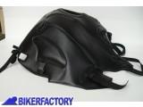 BikerFactory Copriserbatoi Bagster x BMW R 1150 R R 1150 R Rockster scegli il colore adatto alla tua moto. 1002471