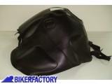 BikerFactory Copriserbatoi Bagster x BMW R 1150 RS scegli il colore adatto alla tua moto. 1002505