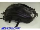 BikerFactory Copriserbatoi Bagster x BMW R 1200 C R 850 C CRUISER CL 1002550