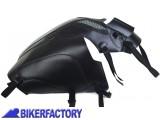 BikerFactory Copriserbatoi Bagster x BMW R 1200 GS LC Adventure scegli il colore adatto alla tua moto. 1027394