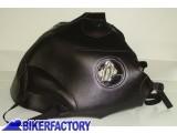 BikerFactory Copriserbatoi Bagster x BMW R 850 GS R1100GS R1150GS scegli il colore adatto alla tua moto. 1002419