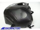 BikerFactory Copriserbatoi Bagster x BMW R 850 R R 1100 R e R 850 R Restyling scegli il colore adatto alla tua moto. 1002450
