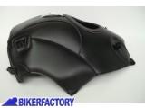 BikerFactory Copriserbatoi Bagster x BMW R 850 RT R1100RT R 1150 RT scegli il colore adatto alla tua moto. 1002431