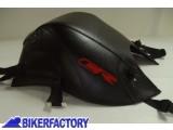 BikerFactory Copriserbatoi Bagster x BUELL 1125 CR scegli il colore adatto alla tua moto. 1025313