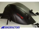BikerFactory Copriserbatoi Bagster x BUELL 1125 R scegli il colore adatto alla tua moto. 1025317